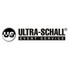 ULTRA-SCHALL® EventService GmbH