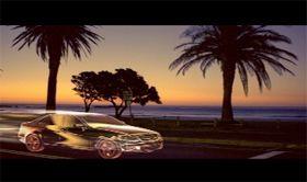 Mercedes-Benz, C-Klasse/ c-class Imagefilm für Mercedes-Benz zur Weltpremiere der neuen C-Klasse/ c-class