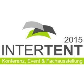 INTERTENT Konferenz, Event & Fachausstellung