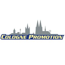 Cologne Promotion GmbH & Co. KG
