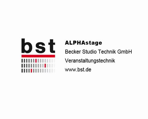 """Video: Alphastage – """"unsere Große"""" unterwegs"""
