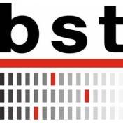 bst Becker Studio Technik GmbH Bühne · Licht · Ton