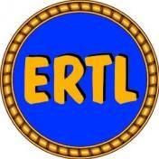 ERTL Karussell Land GmbH Miet- und Veranstaltungsservice