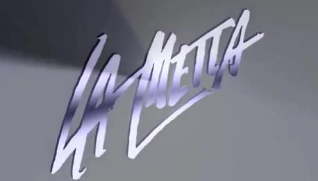 LaMetta Trailer