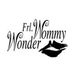 Frl. Wommy Wonder & Begleitung