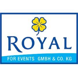 Royal for Events GmbH & Co. KG
