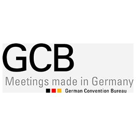 GCB German Convention Bureau e. V.