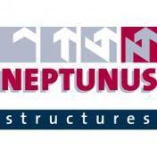 Neptunus GmbH