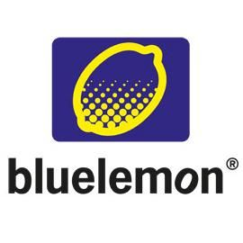 bluelemon Interactive GmbH