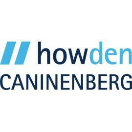 Howden Caninenberg GmbH