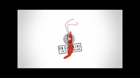 Video: FR Leca-Clip