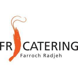FR Catering - Ein Unternehmen der FR Event- und MesseCatering GmbH