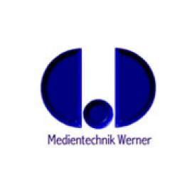 Medientechnik Werner Seminar- und Konferenztechnik