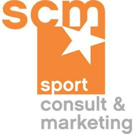 SCM - Sport Consult & Marketing