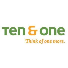 ten & one Eventagentur GmbH