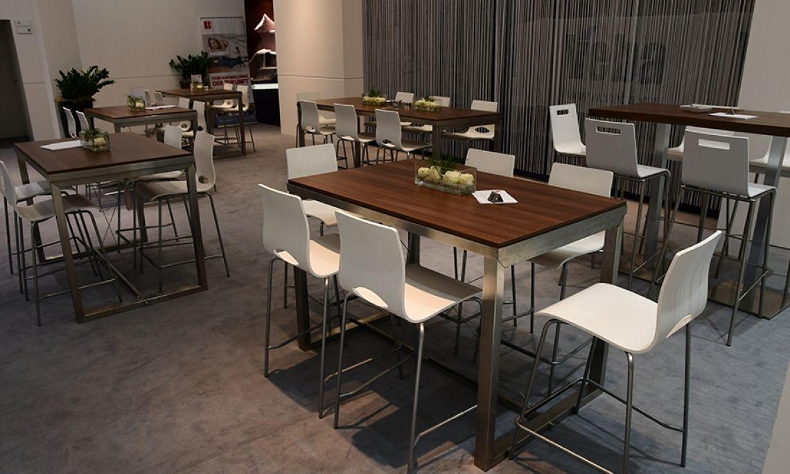Machart Eventdesign GmbH & Co. KG