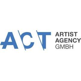 A.C.T. Artist Agency GmbH
