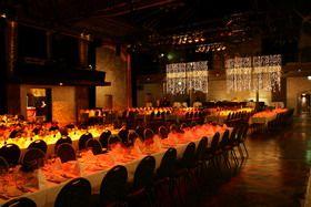 Köln Event Veranstaltungs-GmbH