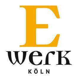 Köln Event Veranstaltungs-GmbH E-Werk Köln / Palladium Köln