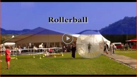 Video: K5 Event - Birk Sander