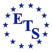 ETS Touristik GmbH Limousinen- und Bus-Service , Incoming A