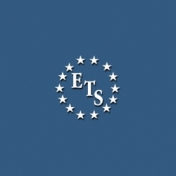 ETS Edeltraud Sehr Touristik Limousinenservice und Incoming Agentur