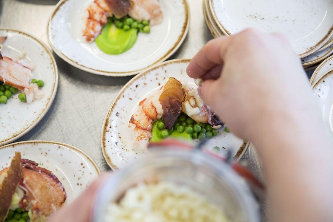 Trautwein Catering GmbH