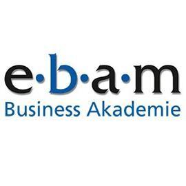 ebam GmbH Business Akademie