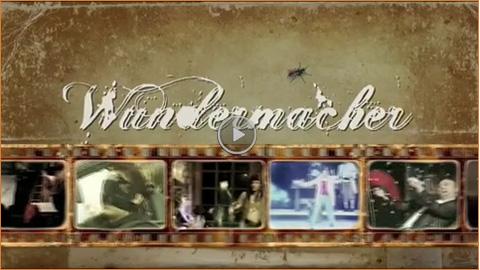 Wundermacher 2012
