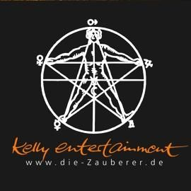 kelly entertainment Fabian Kelly