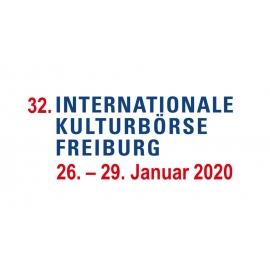 Internationale Kulturbörse Freiburg IKF Fachmesse für Bühnenproduktionen, Musik