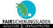 Fairsicherungsladen Hagen/NRW