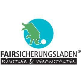 Fairsicherungsladen® Hagen / NRW Dipl. Volkswirt Christian Grüner