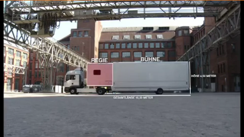 Video: SHOWTRUCK-ON-TOUR