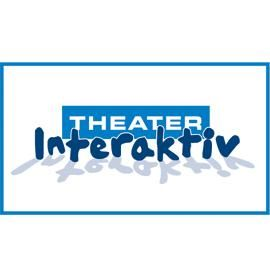 THEATER-INTERAKTIV Unternehmenstheater|Training|Moderation