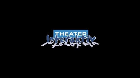 Video: Theater für Firmenjubiläum