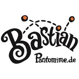 BASTIAN Pantomime / Jonglage / Walk-Acts