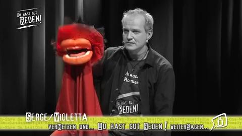 Video: Andreas Römer ►TOP-VIDEOS►