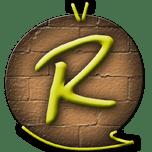 Logo Römerlager Römerlager - Die Magic Puppet AG