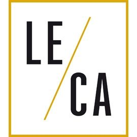 LECA Leading Event caterer Association