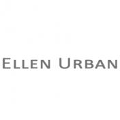 Ellen Urban Tuchartistik - Akrobatik - Luftartistik