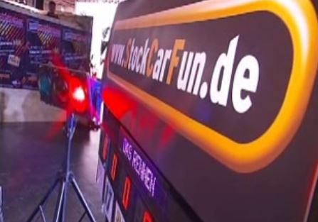 Video: StockCarFun