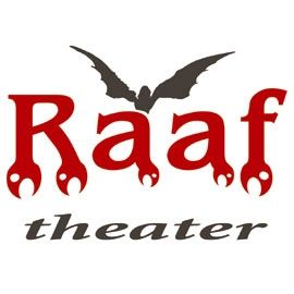 Walt Raaf  Stelzentheater Familie
