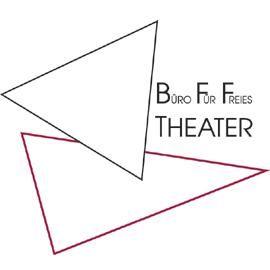 Büro für Freies Theater Karin Borgwald