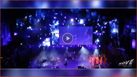 Video: Elements in Concert