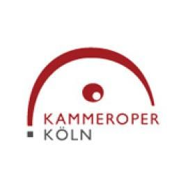 Kammeroper Köln - Musiktheater Eventlocation