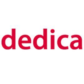 dedica - Werbemittel Incentives Promotions