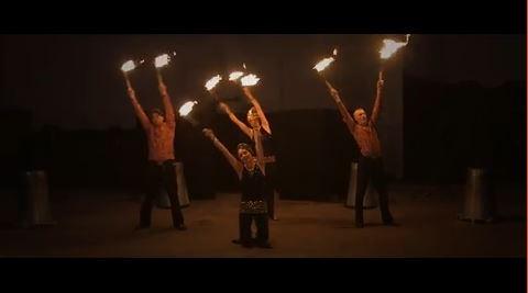 Video: Lichtarello