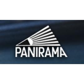 Panirama Illuminationsmanufaktur GmbH