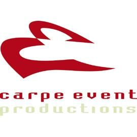 carpe event productions GmbH & Co. KG
